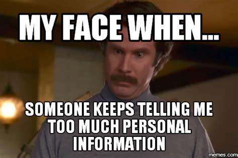 Meme Info - home memes com