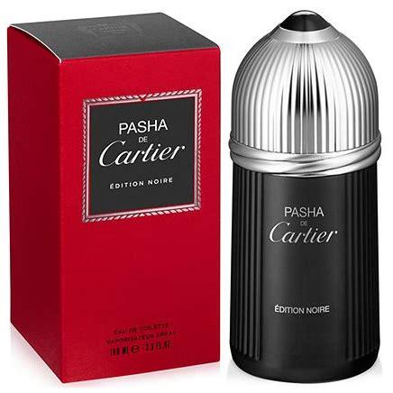 Parfum Pasha De Cartier pasha de cartier edition cartier cologne a