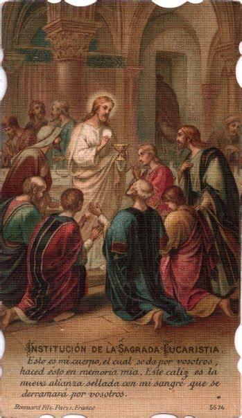 imagenes catolicas antiguas im 193 genes religiosas estampas antiguas
