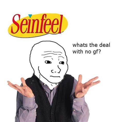 No Gf Meme - gt tfw no gf know your meme
