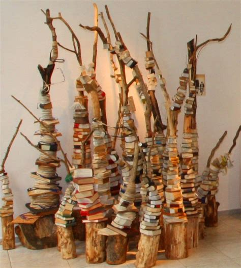 book tree trees books and rosalee clark