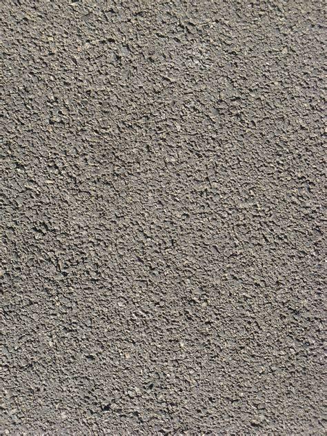 textura interior texturas en paredes interiores free grunge texture peel