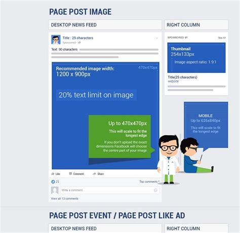 facebook cheat sheet image size and dimensions infographic facebook image size and dimensions cheat sheet for 2017