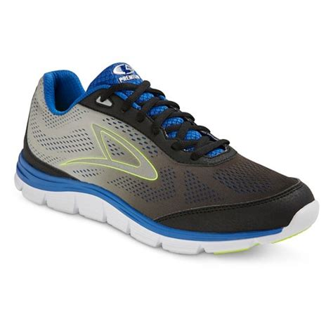 c9 running shoes c9 chion s performance athletic shoes ebay