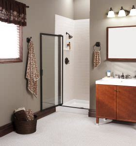 how long does a bathroom remodel take how long does it take to remodel a bathroom san diego ca