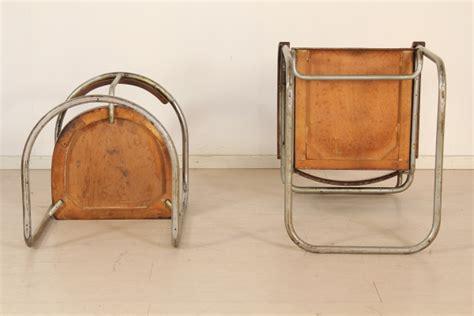 scrivania anni 30 scrivania e sedie anni 30 tavoli modernariato