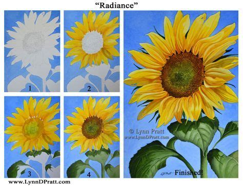 paint nite westminster md 2188 best coloring floral images on