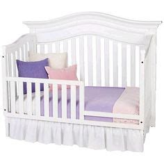 baby cache heritage crib white 1000 images about it s a on baby
