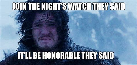 Got Memes - the greatest game of thrones memes the internet has to
