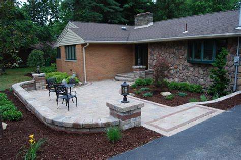front yard patio design excellent front yard patio design ideas patio design 208