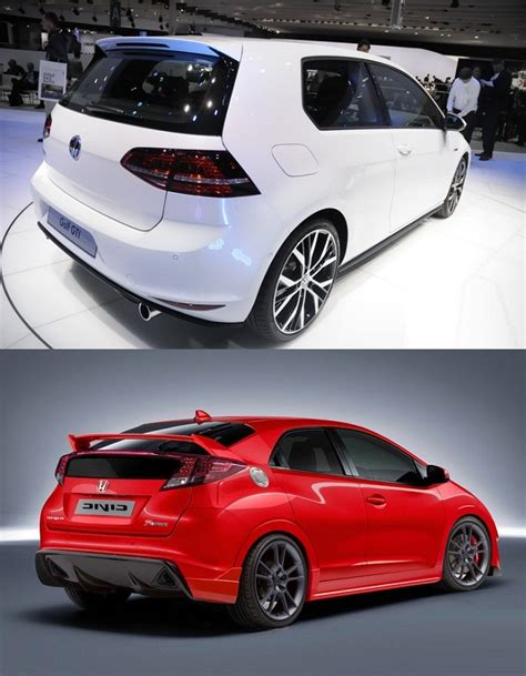 type r volkswagen volkswagen gti type r reviews prices ratings with