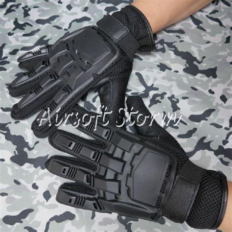 combat tactical gear airsoft swat tactical gear finger assault combat