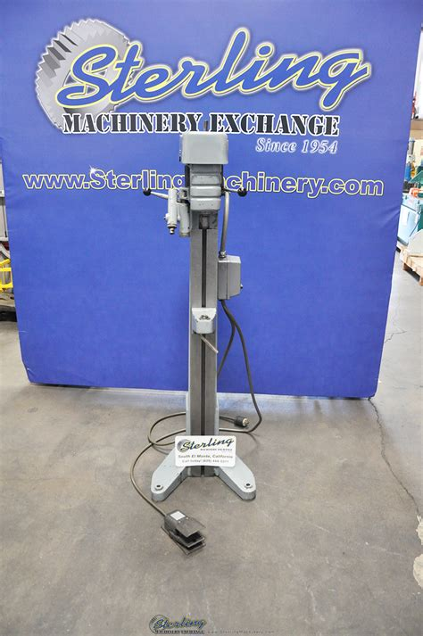cell center lapping machine sterling machinery