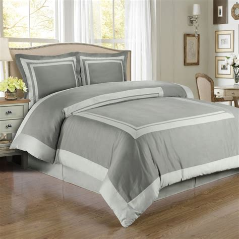 domestication bedding is egyptian cotton bedding for you domestications bedding