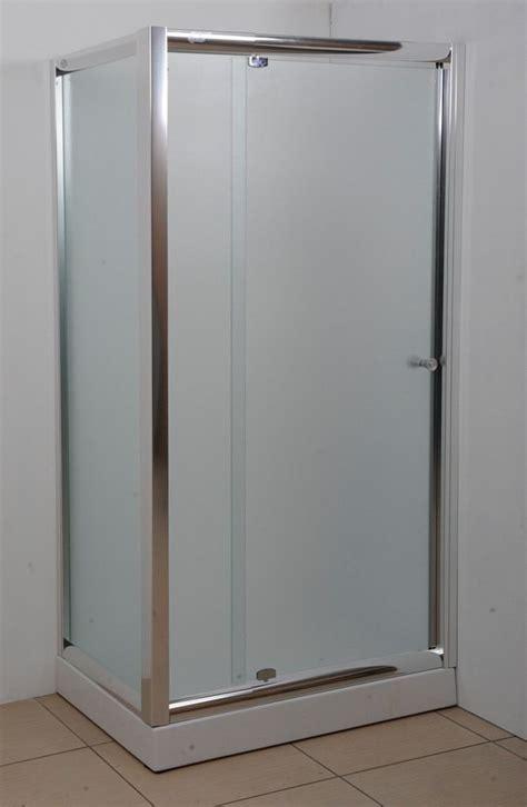 ante box doccia box doccia con porta battente e anta fissa con altezza