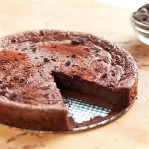 recette g 226 teau fondant au chocolat