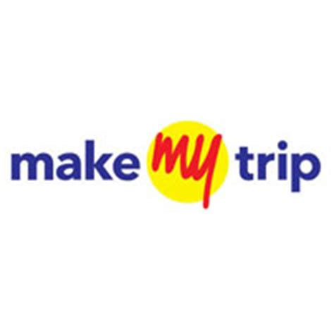 make my trip corporate clients denzong leisure limited tours