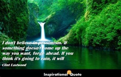 its gonna rain samurai x mp3 download quotes by clint black like success