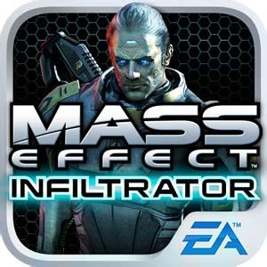 mass effect infiltrator apk data mass effect infiltrator apk para mod hileli 1 0 58 indir program indir