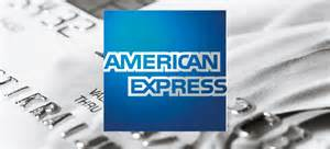 home americanexpress american express credit card review which