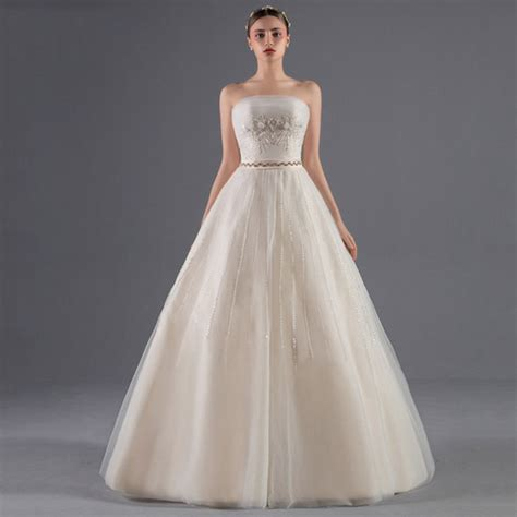 Inexpensive Wedding Gowns by Dress Inexpensive Wedding Dresses Cheap Wedding Dress