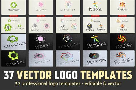 editable tarpaulin layout free download tarpaulin reunion templates free download 187 designtube