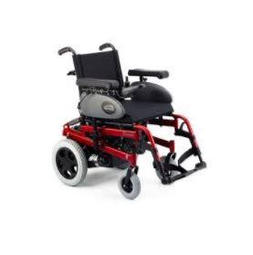 alquiler sillas electricas alquiler sillas de ruedas zaragoza zaraorto