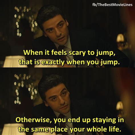 oscar film quotes 385 best oscar isaac images on pinterest oscar isaac
