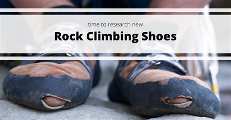 climbing shoes brands the brands that sell rock climbing shoes weighmyrack