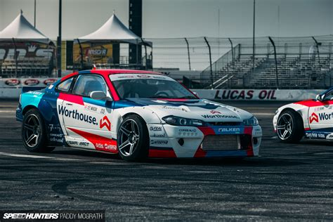 deane brings s15 to tech twingenuity the worthouse s15 silvias speedhunters
