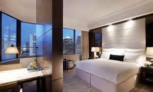 marriot hotels luxury interior design trends by hba
