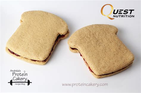 Cloudz Peanut Butter Jelly 60ml peanut butter jelly protein cookie sandwiches andr 233 a s