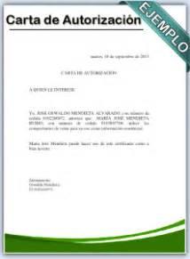 carta de autorizacion de un proyecto carta de autorizacion proyecto mandalas consejos y mandalas