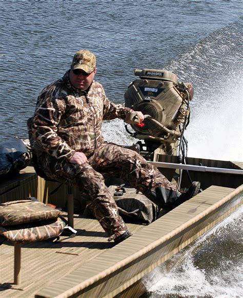 beavertail custom duck boats 16 custom aluminum boats explore beavertail