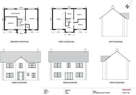 2d home design pic 2d home plan drawing house floor plans