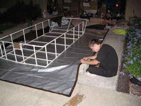 pdf houseboat pontoon australia plans punt boat diy boat pvc boat plans how to build diy pdf download uk