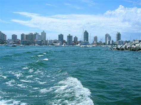 franjas del iass en uruguay rinc 243 n internacional 2 punta del este uruguay turismo