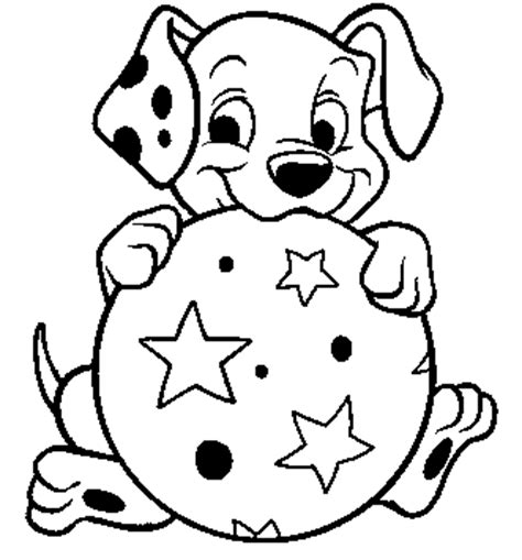 disney movies coloring pages disney coloring pages latest disney coloring