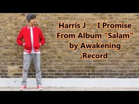 download mp3 harris j 7 67 mb i promise haris j mp3 download mp3 video