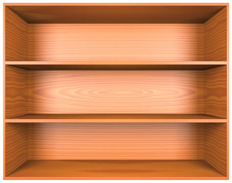 how to build a simple bookcase building a simple bookcase with minimal tools wood designs