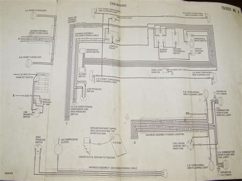 ih 350 wiring diagram wiring diagram schemes