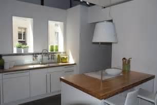 ophrey cuisine blanche darty pr 233 l 232 vement d