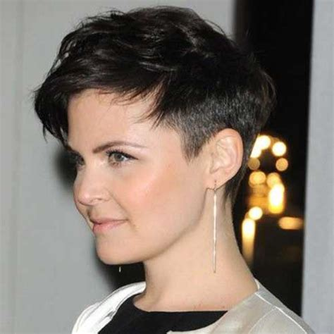 pixie cuts how to style a ginnifer goodwin pixie 15 ginnifer goodwin pixie cut pixie cut 2015
