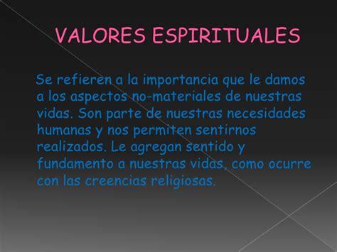imagenes de valores espirituales importancia de los valores en una convivencia social