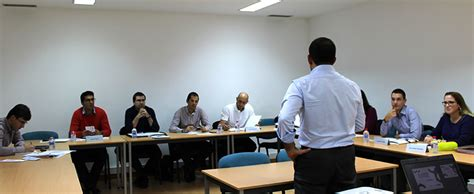 Lead Academy Mini Mba by Not 237 Cias D Dinis Business School