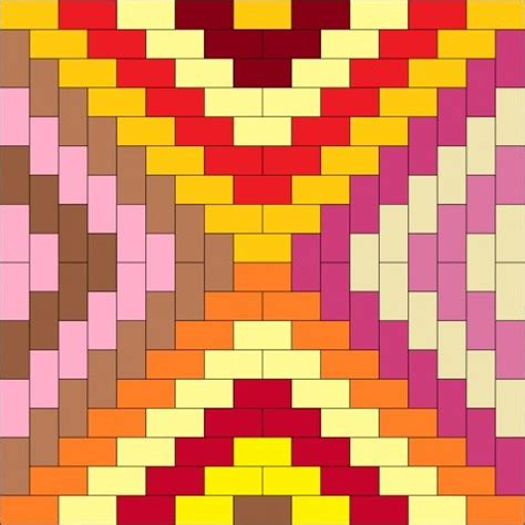 quilt pattern rectangles easy rectangle quilt patterns quilt quilt patterns and