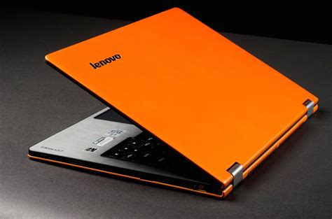 How To Interior Design by Lenovo Ideapad Yoga 11s Review Digital Trends