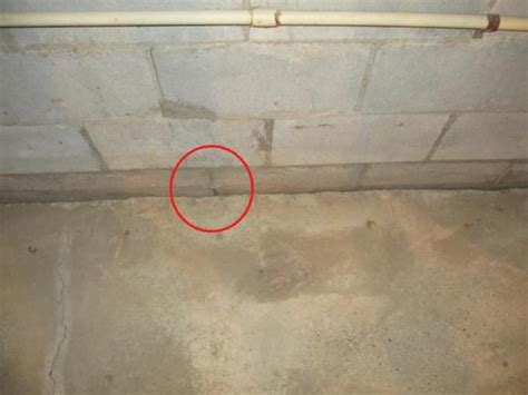 what type of basement drainage is this doityourself