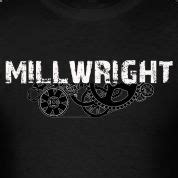 1000 Images About Millwright Interests On Pinterest
