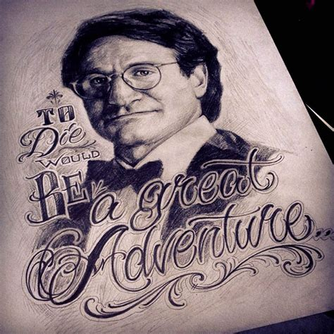 robin williams tattoo 25 best hook images on european robin robins